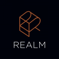 Smart home AV integrator Realm services New York City