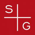 Smart home AV integrator Stone Glidden services Philadelphia