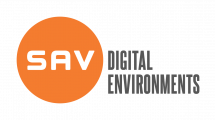 Smart home AV integrator SAV Digital Environments services Big Sky