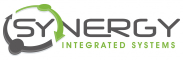 Smart home AV integrator Synergy Integrated Systems services Raleigh
