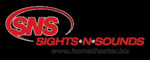 Smart home AV integrator Sights-N-Sounds services Nassau County