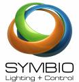 Smart home AV integrator Symbio Lighting & Control services Houston
