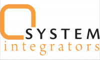 Smart home AV integrator System Integrators services Burlington