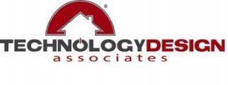 Smart home AV integrator Technology Design Associates services Portland