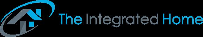Smart home AV integrator The Integrated Home services Charlotte