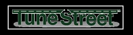 Smart home AV integrator Tune Street services Berkshire