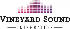 Smart home AV integrator Vineyard Sound Integration services Martha's Vineyard