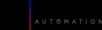 Smart home AV integrator Whitman Automation services Stark