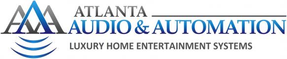 Smart home AV integrator Atlanta Audio & Automation services Atlanta