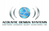 Smart home AV integrator Acoustic Design Systems services Las Vegas