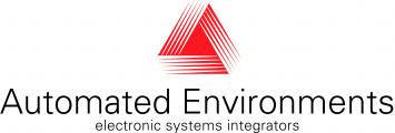 Smart home AV integrator Automated Environments services Scottsdale
