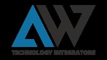 Smart home AV integrator AudioWorks services Park City
