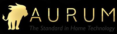 Smart home AV integrator Aurum services Denver