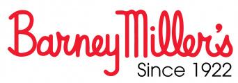 Smart home AV integrator Barney Miller's services Lexington