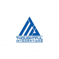 Smart home AV integrator Thoughtful Integrations services Ladue
