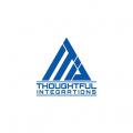 Smart home AV integrator Thoughtful Integrations services Rowlett