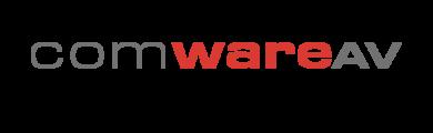 Smart home AV integrator ComwareAV services Southlake Texas