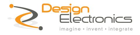 Smart home AV integrator Design Electronics services Niagara Falls
