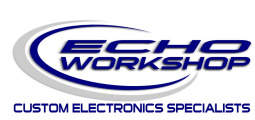 Smart home AV integrator Echo Workshop services Houston