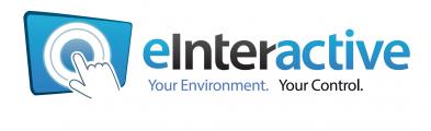 Smart home AV integrator eInteractive services Manhattan