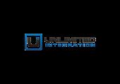 Smart home AV integrator Unlimited Integration services Bellaire