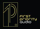Smart home AV integrator First Priority Audio services Pompano Beach