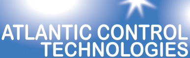 Smart home AV integrator Atlantic Control Technologies services Annapolis