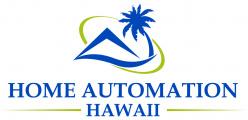 Smart home AV integrator Home Automation Hawaii services Maui