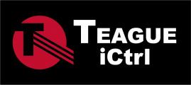Smart home AV integrator Teague iCtrl services Topeka