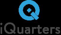 Smart home AV integrator iQuarters services Montgomery