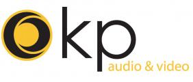 Smart home AV integrator KP Audio Video services Calabasas