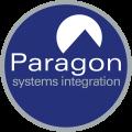 Smart home AV integrator Paragon Systems Integration services West Palm Beach