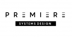 Smart home AV integrator Premiere Systems Design services New York City
