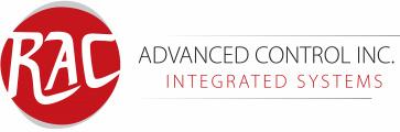 Smart home AV integrator RAC Advanced Control services Incline Village Nevada