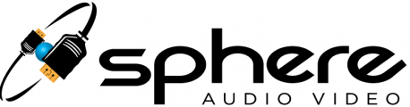 Smart home AV integrator Sphere Audio Video services Birmingham