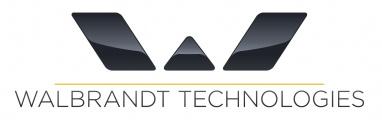 Smart home AV integrator Walbrandt Technologies services Ladue
