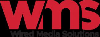 Smart home AV integrator Wired Media Solutions services Anaheim