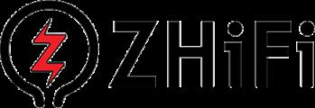 Smart home AV integrator ZHiFi services San Marino