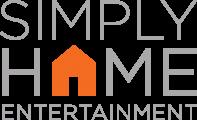 Smart home AV integrator Simply Home Entertainment services Beverly Hills
