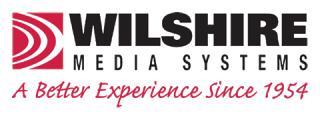 Smart home AV integrator Wilshire Media Systems Westlake Village