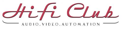 Smart home AV integrator Hi-Fi Club services Santa Barbara