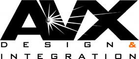 Smart home AV integrator AVX Design services Malibu