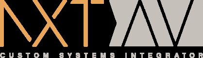 Smart home AV integrator NXT AV services Corona Del Mar