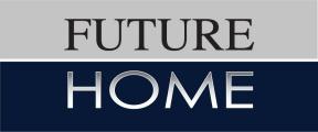 Smart home AV integrator Futrure Home services Beverly Hills
