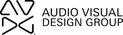 Smart home AV integrator Audio Visual Design Group services Chicago
