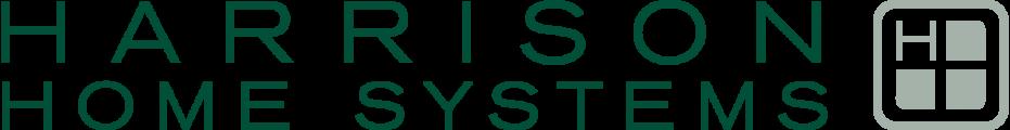 Smart home AV integrator Harrison Home Systems services Denver