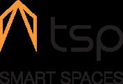 Smart home AV integrator TSP Smart Spaces services Cambridge