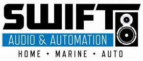 Smart home AV integrator Swift Audio services Elk Rapids