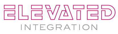 Smart home AV integrator Elevated Integration services New York