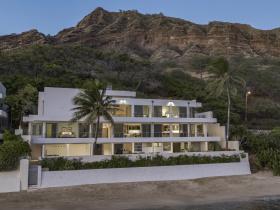 Smart home installation by Home Automation Hawaii for Kauai